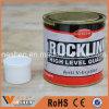 Antischwingung-Granit-Marmor-Kleber-starker Steinkleber