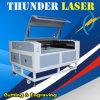 Автоматический лазер Engraving и автомат для резки Focus Motorized Table с УПРАВЛЕНИЕ ПО САНИТАРНОМУ НАДЗОРУ ЗА КАЧЕСТВОМ ПИЩЕВЫХ ПРОДУКТОВ И МЕДИКАМЕНТОВ CE