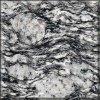 Bianco dell'onda del granito