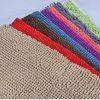 Generi di Color Chenille Carpet