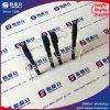 Support acrylique d'étalage personnalisé bon par prix de la Chine pour le crayon lecteur