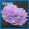 Neodym-Karbonat CAS-38245-38-4