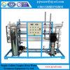 bewegliche Wasser-Reinigung-Maschinen entionisierten Wasser-Systems-Entsalzen-Gerät
