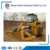 Sede della macchina della costruzione di Univesal per il bulldozer della rotella di Shantui 162kw