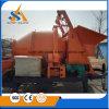 Baugerät-industrielle stationäre Betonpumpe