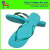 Flops à caoutchouc / PE haute qualité avec semelle inclinée