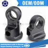 Präzision CNC-maschinell bearbeitenteile/maschinell bearbeitete Teile für Automobil