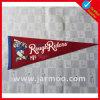 Pequeñas banderas hermosas de la alta calidad