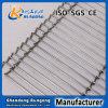 Поясы гибкого трубопровода изготовления плоские, подпоясывать соединения трапа с одиночной петлей или двойной петлей