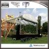 ショーのための屋外段階のトラス正方形のトラス