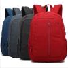 15  15.4  Ordinateur portable 15,6 Sacoche pour ordinateur portable sac sac à dos d'ordinateur portable sac à dos
