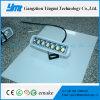 o trabalho do diodo emissor de luz 6*3W ilumina luzes de condução do diodo emissor de luz do carro 18W