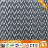 Mattonelle metalliche di 60X60cm della porcellana rustica della parete (JLS039)