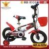 Rotes blaues Schwarzes jede mögliche Art der Farben-MTB scherzt Fahrrad/Kind-Fahrrad
