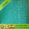 녹색 Insect 일요일 Shade Net, Fruit 및 Vegetable Packaging Nets