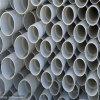 UPVC Wasserversorgung-Rohr Belüftung-Rohr-Durchmesser 110mm