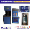 5gallon Mineral Water Barrel Blowing Mould Machine