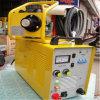 Inversor DC árgon máquina de solda TIG soldador DC