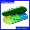 Тапочка Outsole PE вскользь ботинка для людей (14D031)