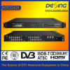 NDS3242b HD 4 in 1 MPEG-2/H. 264 HD Encoder