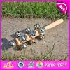 Cascabeleo Toy (WJ278128)