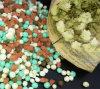 De Bulk het Mengen NPK BB Meststof van uitstekende kwaliteit