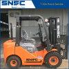 Catalogue des prix diesel de chariot élévateur de la tonne 3.5ton de Snsc 2ton 2.5ton 3