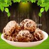 Nuovo fungo di Shiitake del fiore del tè del raccolto 2016, alimento biologico a secco vendita calda