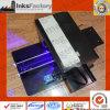 A4 impresora plana / impresora A4 UV / impresora A4 LED UV