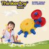 Pädagogisches DIY 3D Animal Puzzle Toys