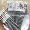 Película da transferência térmica para pressionar Chopsticks