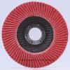 Диск щитка самого лучшего качества керамический для металла меля и полируя