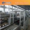 Hy-Filling WaterかDrink/Beverage Line Carton Sealing Machine