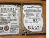 내부 New 2.5inch SATA 500GB Laptop Hard Disk