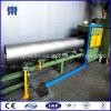 Reinigungs-Maschine für Stahlrohr-äußere Wand