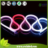 RGB를 가진 7 Color Changing LED Neon