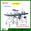 중국 Manufacture The Cheapest Delivery Bed 또는 Delivery Table (MSLET14)