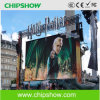 Chipshow SMD Outdoor P5 Full Color LED Screen per Rental