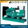 100kw Diesel Generator Power by Cummins Engine 6BTA5.9-G2 for Sale
