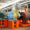 De Rol van de Katrol van de Transportband van de rubberRiem voor Kolenmijn, Mijnbouw