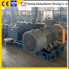 Dsr300gの高圧ルートセメントのプラントに使用する回転式丸い突出部のブロア