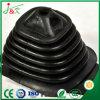 Bellow/ботинки низкой цены резиновый с хорошим качеством от Китая