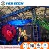 Magisches Stadiums-multi Gebrauch LED-Bildschirmanzeige von Yestech