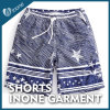 I Mens di Inone W010 nuotano i pantaloni di scarsità casuali di Shorts della scheda