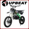 Otimista 125cc off road Dirt Bike dB125-Irc70b