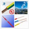 Jiukai Qualitäts-Draht-Hersteller UL-Bescheinigung konservierte kupfernen Draht