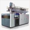 PE Bottle Extrusion Blow Moluding Machine (230-1000L)