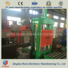 Xql-80 Rubber Sheet Cutting Machine