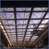 Cheap Price Hard Transparent Polycarbonate PC Sheet for Roof Cover