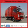رخيصة [سنوتروك] [هووو] [4إكس2] 6 إطار العجلة صغيرة شحن شاحنة صندوق شاحنة لأنّ عمليّة بيع